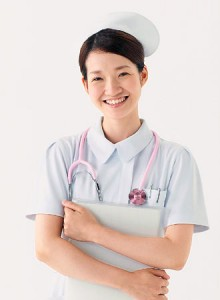20 Reasons Why You Should Become A Nurse