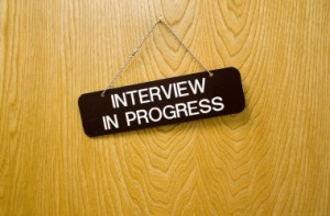 Tips For Your Next Nursing Interview