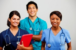 Tips For Foreign Nurses Wanting To Work In The United States