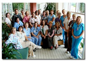 How To Create Nurse Friendly Environment In Hospitals