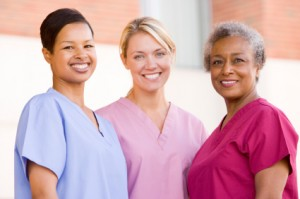 Qualities Desired In A Head Nurse