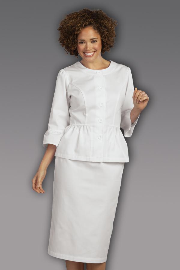 2 Piece Dress